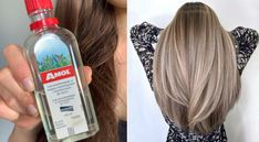 Shampoo, Beauty Hacks, Hair Beauty, Tips, Advice, Beauty Tricks, Cute Hair, Beauty Secrets