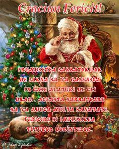 Frumusețea sărbătorilor de iarnă să vă găsească în case alături de cei dragi. Această sărbătoare să vă aducă multă sănătate, fericire și împlinirea tuturor dorințelor. Christmas Wishes, Merry Christmas, Christmas Wallpaper, I Tattoo, Snowman, Teddy Bear, Creative, Fictional Characters, Anul Nou