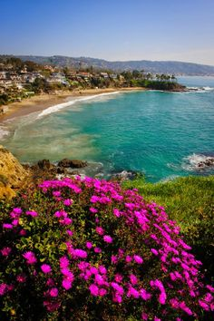 Laguna Beach, California, USA