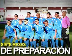 Copa Centroamericana Se Jugará En Septiembre http://futbolni.ca/451