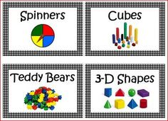 great math labels for purchase