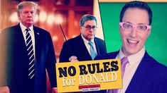 "Randy Rainbow's latest scorching song parody transforms Dua Lipa's hit ""New Rules"" into ""No Rules For Donald. Rainbow Songs, Rainbow Live, Parody Songs, Rainbow Writing, Christmas Albums, Founding Fathers, Kinds Of Music, Donald Trump, Musicals"