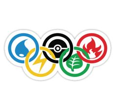 For 2020 Olympic Game