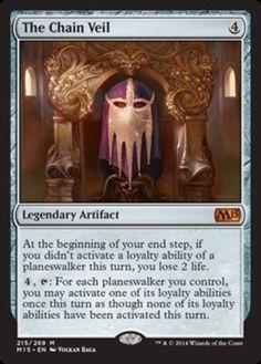 The-Chain-Veil-x1-Magic-the-Gathering-1x-Magic-2015-mtg-mythic-rare-card
