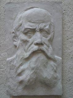 Dostoyevski by Valeras