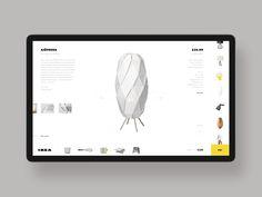 253 best ui layout images in 2018 ui design interface design