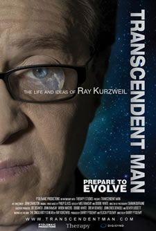 Philip Glass scored documentary.