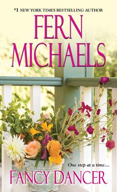 A powerful, poignant novel of love, redemption, and family secrets from the incomparable #1 New York Times bestselling author Fern Michaels…