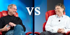 """Poche settimane faMelinda Gates, la moglie del fondatore di Microsoft Bill Gates, rilasciando un'intervista al programma Today della BBC, aveva fatto emergere il desiderio dei suoi figli nel volere prodotti Apple.Alla domanda: """"I suoi figli hanno mai chiesto di avere un iPod?"""", Melinda Gates ha risposto: """"Naturalmente… ma loro hanno la tecnologia Windows. Il benessere della nostra famiglia arriva da Microsoft, quindi perchè investire in un concorrente?"""". E' arrivata però immediata come al…"""