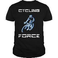 Buy Your T-shirts Now ! Cool Tees, Cool T Shirts, Tee Shirts, Cycling T Shirts, Cycling Clothing, Mens Fashion, Hoodies, Fitness, Mens Tops