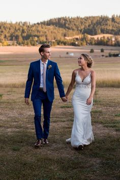 The Barn on Wild Rose Prairie Spokane Wedding Budget Wedding, Our Wedding, Bridal Alterations, Wedding Dress With Veil, Diy Photo Booth, Bride Accessories, Couples In Love, Barn, Beautiful