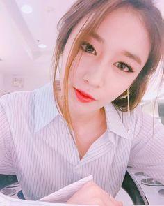 sao-han-10-7-tae-yeon-hon-gio-seo-hyun-tiffany-mac-ao-2-day-mat-me-3