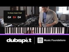 Live: Audio To MIDI Pt. 2: How To Transcribe Harmony + Chords