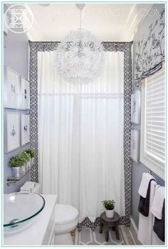 14 Jaw Dropping Bathroom Makeovers You Gotta See Part 66