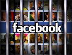 Facebook Jail..What you DON'T know about Facebook's rules could hurt your business. Watch this and stay out of Facebook jail forever.. Facebook Jail, About Facebook, Free Training, Internet Marketing, It Hurts, Social Media, Business, Watch