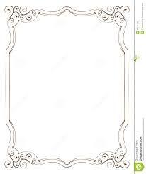 Resultado de imagen para grecas decorativas para invitaciones de bodas