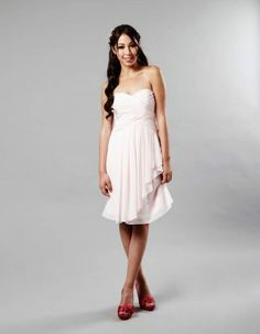 Bride and Co, South African largest wedding outlet. With a wide range of Wedding dresses,wedding gowns, bridesmaid dresses and accessories in our collection Wedding Dresses South Africa, Chiffon Dress, Strapless Dress, Ball Dresses, Formal Dresses, Older Bride, Bridesmaid Dresses, Wedding Bridesmaids, Wedding Season