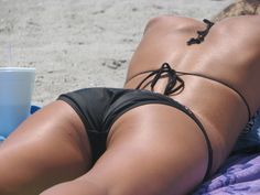 Beach time? Sure ;) @ instantpayday24au.com SYDNEY BEACH!