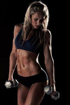 Photo - http://topfitty.com/fitness/photo-6774/