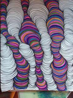 Trendy Drawing Ideas Sharpie Doodles Tangle Patterns 53 Ideas Trendy Drawing Ideas Sharpie Doodles Tangle Patterns 53 Ideas,art Trendy Drawing Ideas Sharpie Doodles Tangle Patterns 53 Ideas Related posts:Under Butt Workouttik tok pt. Doodles Sharpie, Arte Sharpie, Doodle Patterns, Zentangle Patterns, Art Patterns, Zentangle Art Ideas, Trippy Patterns, Art Doodle, Tangle Doodle