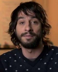 Marc Vigil - Director de la serie