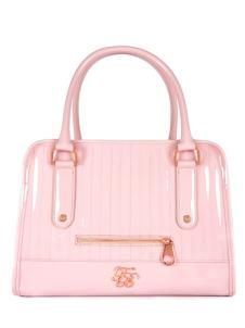 73bc27c468 29 Best Just Ted Backer♥ images | Ted baker bag, Ted baker handbag ...