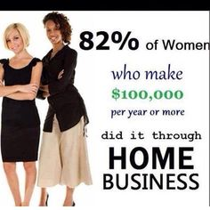 The 3k Ignition System - Home Based Business