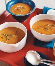 Making this, but am using all fresh pumpkin since I see no reason to go to the work of using fresh pumpkin only to also add canned puree.
