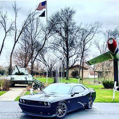 Follow Us! For More Insane Photos!! �������� @worldinsanecars ! ____________________________  #Koenigsegg  #Supercar #car #maserati #nissan #alfaromeo #landrover #bmw #jeep #chevrolet #mercedes #jaguar #rollsroyce #honda #audi #ford #lamborghini #bentley #volkswagem #dodge #ferrari #porsche #bugatti #corvette #tuning #carros #turbo #autos #honda #supercars #chevrolet #topspeed http://unirazzi.com/ipost/1491112200322993894/?code=BSxfqVcgM7m