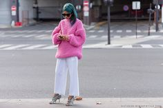 7886_Athens-Streetstyle_Carola-Bernard_Paris-Fashion-Week-Spring-Summer-2015_Street-Style