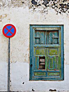 http://alpuntodevista.blogspot.com