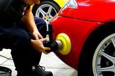 Car Polish and Detailing Liverpool Car Body Style! Our car polish and detailing service in Liverpool is an awful lot more in depth and sophisticated than simply running your car through the local car wash or slapping a coat of wax on your car. Our car polish and detailing process will remove fine scratches and contaminants that have bonded to your paintwork often returning your vehicle to a condition better than showroom quality. Give us a call on 0151 933 5939