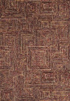 Origins Livingston Conolly Rugs | Rugs Direct