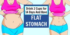 Having extra weight is a problem which many of us are facing and try to find a solution for it without much success. While searching for options and possible solution for extra weight, I stumbled upon this weight loss recipe that claims to shrink waistline in just 14 days.  The weight loss drink recipe hasRead More