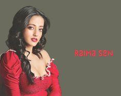 """Képtalálat a következőre: """"raima sen"""" Raima Sen, Avatar, Bollywood, Wonder Woman, Actresses, Content, Superhero, Hot, Model"""