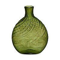Blomqvist Vase, Home Decor, Decoration Home, Room Decor, Vases, Home Interior Design, Home Decoration, Interior Design, Jars