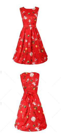 vintage dresses,red dresses,christmas dresses,retro dresses,rockabilly dresses,