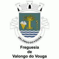 junta de freguesia valongo do vouga Logo Vector Download
