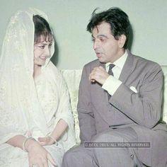 Saira banu born august 23 1944 daughter of naseem banu for Saira banu granddaughter