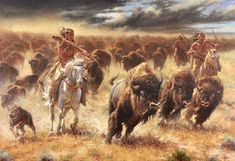 Don Oelze - Artist, Fine Art Prices, Auction Records for Don Oelze Native American Face Paint, Native American Warrior, Native American Paintings, Native American Pictures, Indian Pictures, Native American Artists, Native American Women, American Indian Art, Native American History