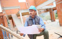 #immobilier #construction Les obligations d'un constructeur de #maison ...???