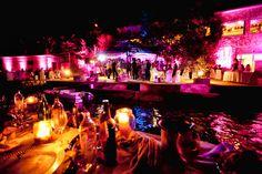 Wedding in Croatia- Weddings in Split - photo by Sinisa Srdanovic