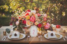 sesión de inspiración otoño decoracion boda (3)