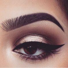 IG: chalseasmakeup | #makeup