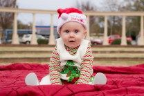 Merry Christmas! { Other } | Lisa Steltenpohl Photography