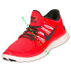 ddb9e309eab6 Nike Free 5.0 Womens Total Crimson Light Blue Pink 580591 846 Nike Air Max  Sale