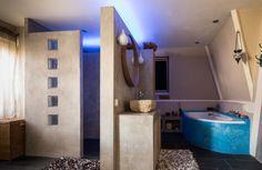 Actueel Wandbeugel Badkamer : Regendouche online bestellen badkamerwarenhuis