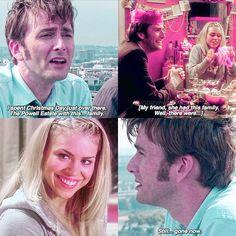 """Gefällt 37 Mal, 1 Kommentare - ✨ (@jodiewhitttaker) auf Instagram: """"✨ The Runaway Bride is such a good episode though. - t a g s : - #doctorwho #jodiewhittaker…"""""""