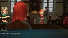 Hogwarts Mystery, Harry Potter Hogwarts, Mischief Managed, Fandoms, Appreciation, Posts, Board, Messages, Sign