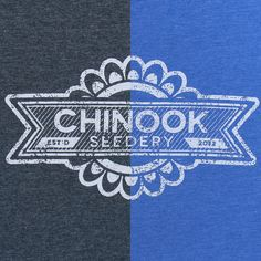 Get some great Chinook Seedery gear for your loved ones this holiday season! #bestseedsever #chinook #gethtelook #msgfree #glutenfree #nongmo